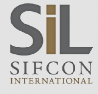 SIL SIFCON